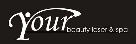 Your Beauty Laser & Spa