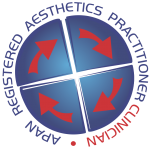 ARAP Clinician C_logo